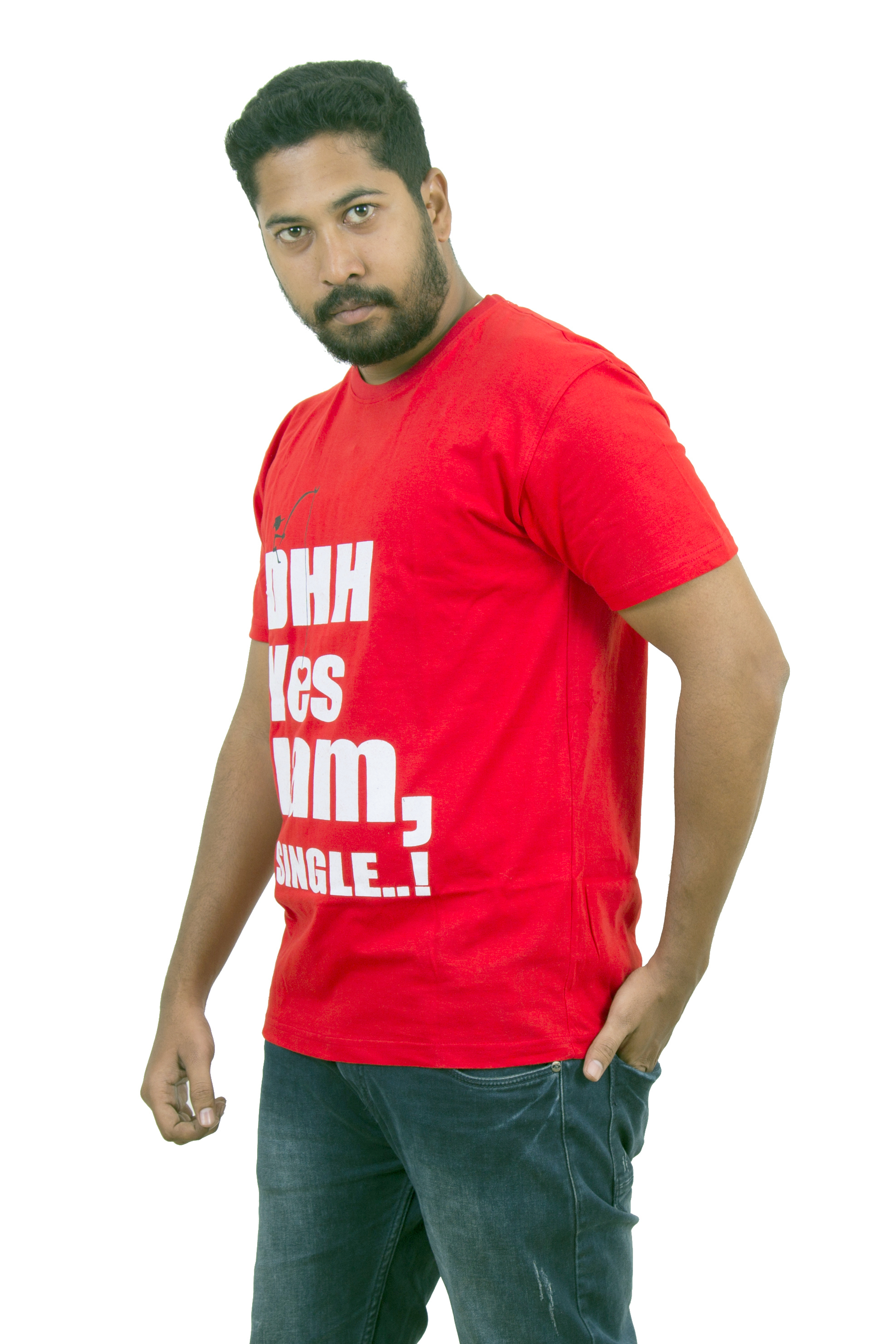 durants neck hindu single men Shop the full range of men's t-shirts and polo shirts from the latest armani exchange collection browse the a|x official online store today.