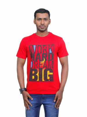 Gym t shirts online india workout t shirts fitness t for Gym t shirts india