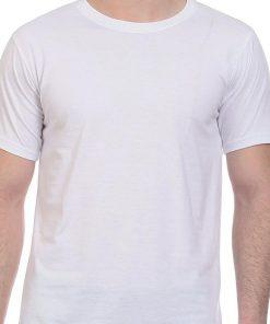 T-Shirt Necklines Types