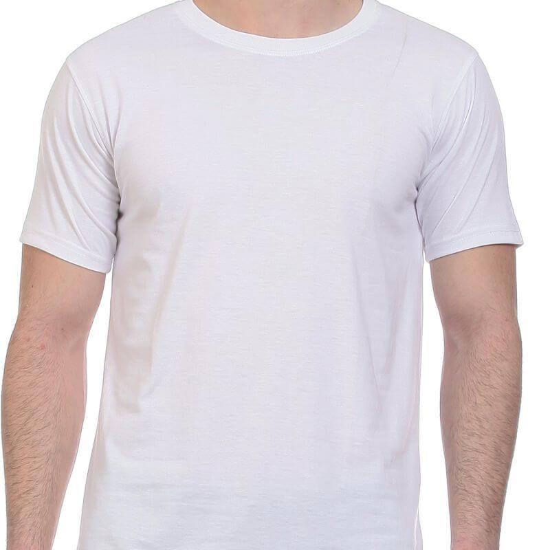 Shirt Necklines