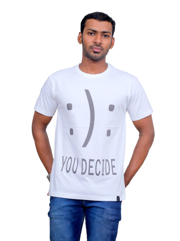 funny t shirts online india funny tees indian aurochs