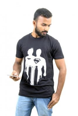 Batman T-Shirts Online India | - 14.4KB