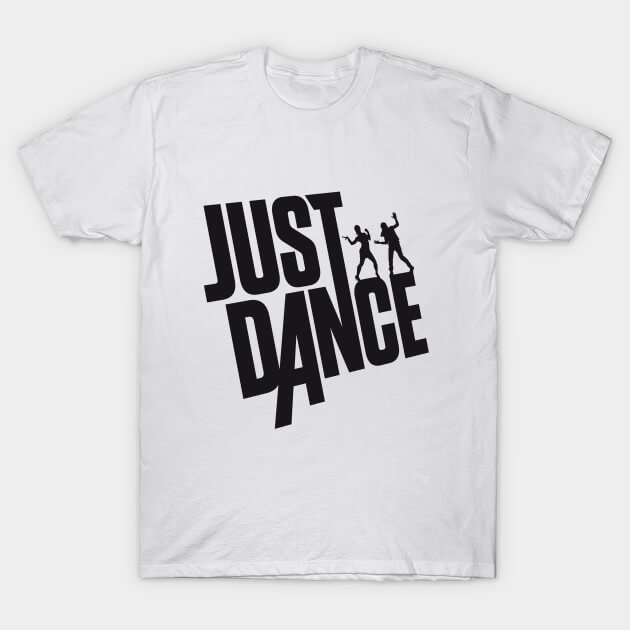 Dance T-Shirts Online India