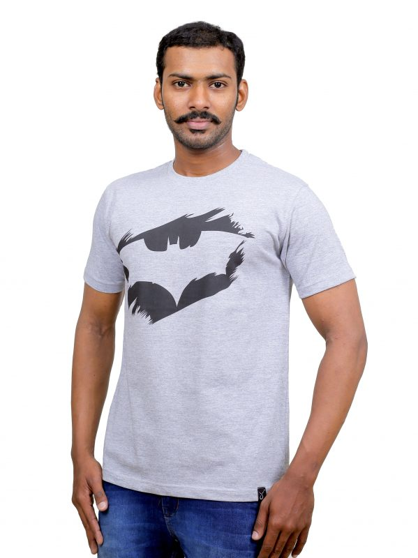 T shirts under 300 buy branded t shirts with upto 60 for Superhero t shirts india