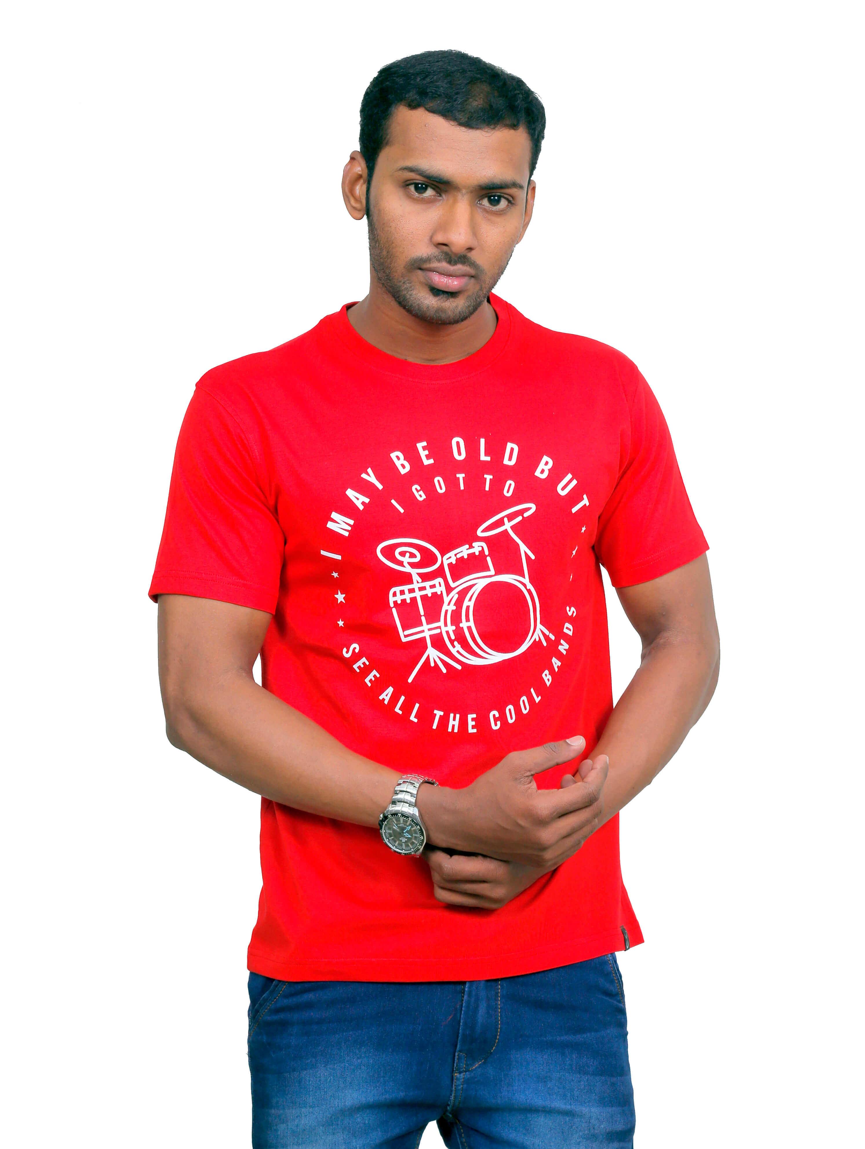 175c0b75 Pink Floyd T Shirts Amazon India