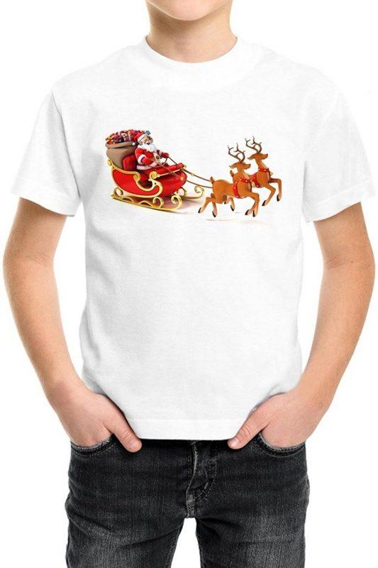 Christmas T-Shirts