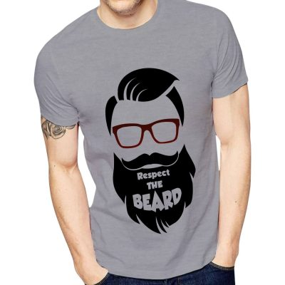 Best Cool Funny Quote T-Shirts Online India | Quote Tees | Indian ...