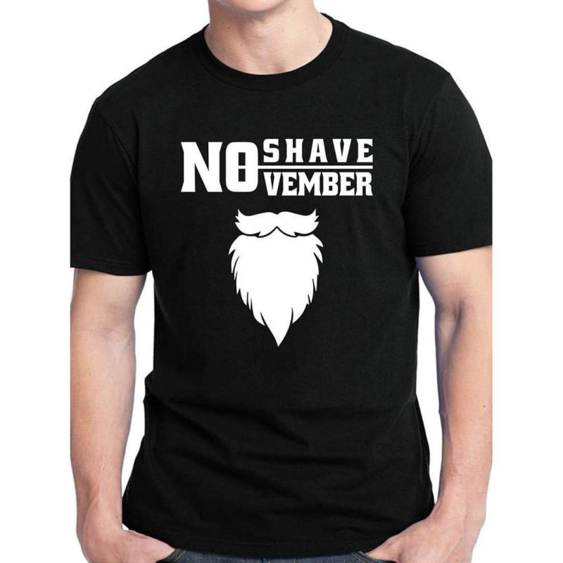 November T-Shirts